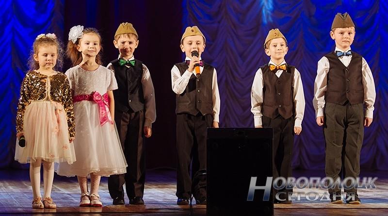 концерт_к_23_февраля (2)