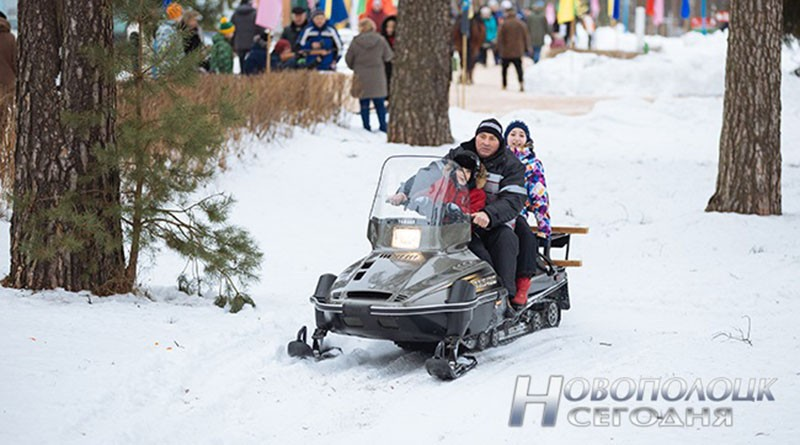 новополоцкая лыжня 2017 (13)