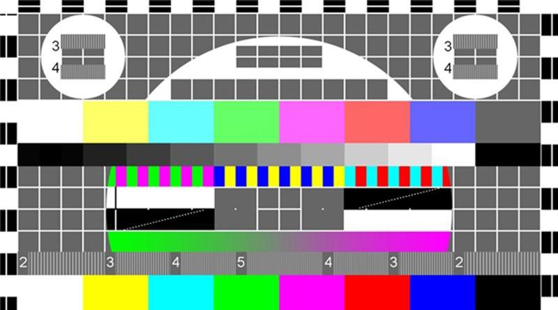телевизор не работет