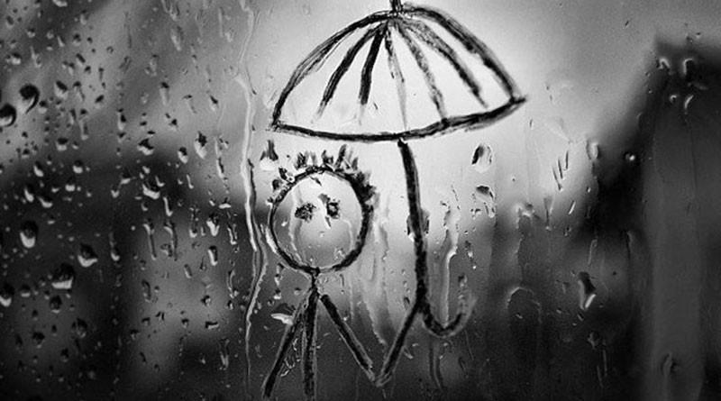depresion-rain