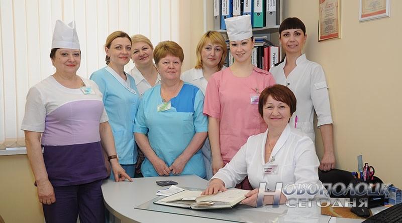 den' medicinskoj sestry (3)_