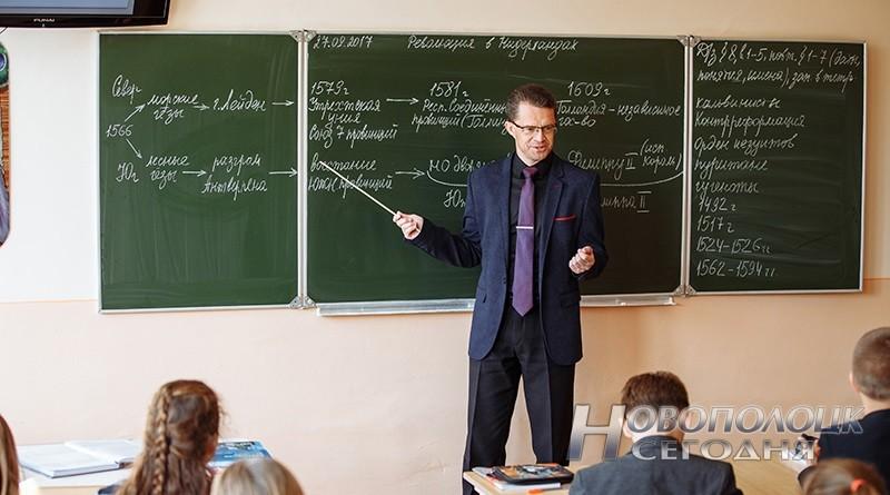 Andrej Nesterenko (2)_