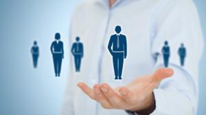 Как вопросы занятости в Новополоцке связаны с эффективностью труда