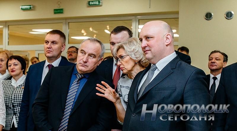 seminar rukovodjashhih kadrov Vitebskoj oblasti (30)