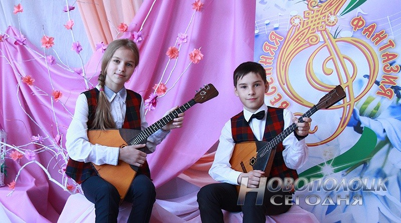 muzykal'naja shkola№3 Borovuha (1)_