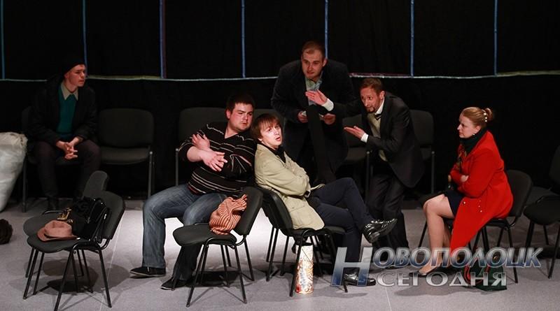 teatr ART Avtobus (7)
