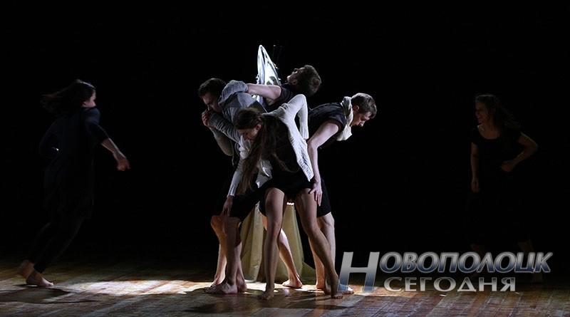 Tremors Dance Company (2)