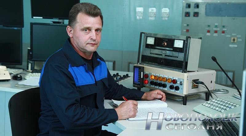 Vladimir Starovojtov (1)