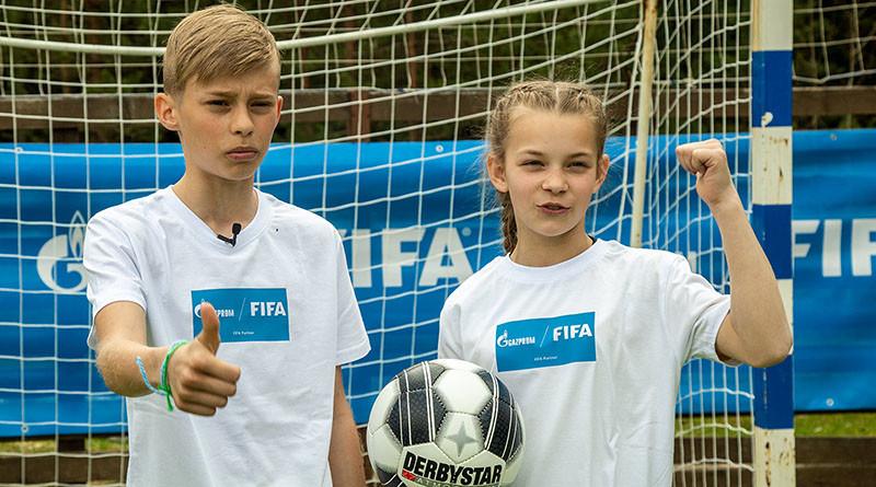 futbol dlja druzhby (3)