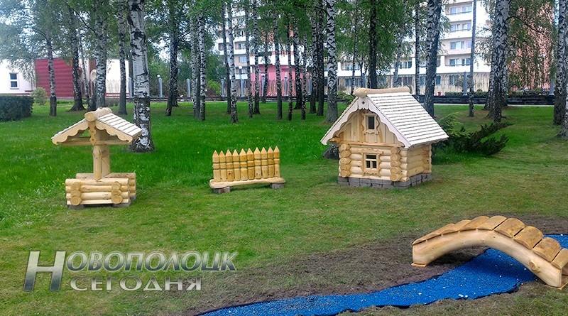 model' narodnoj izby (8)_