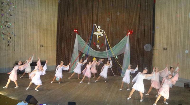 tancujushhij gorod (12)