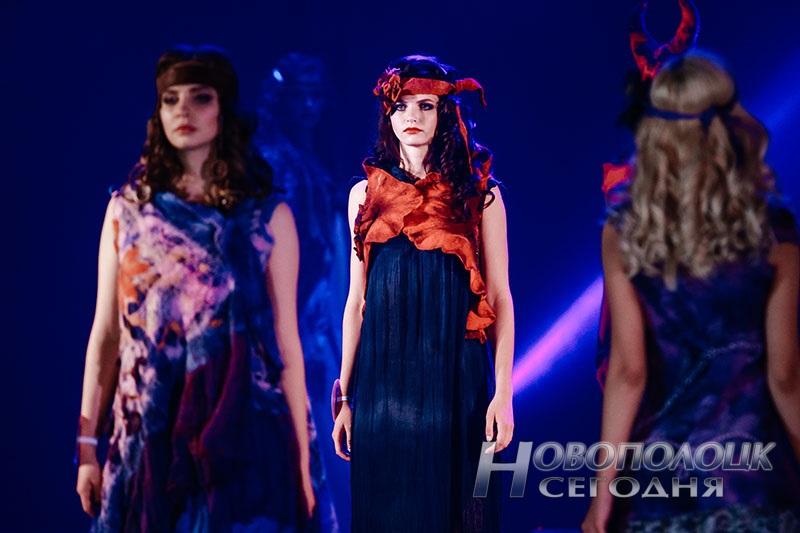miss Novopolock 2018 (27)