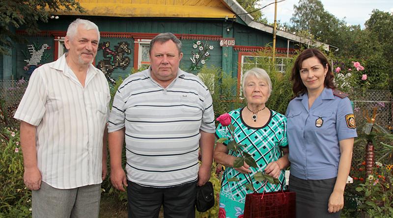 Galina Vasil'evna Morozova (1)