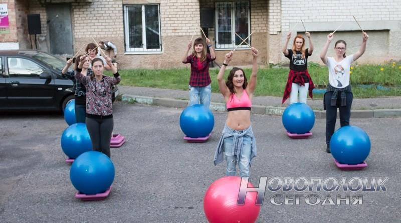 otkrytie novogo sezona fitnes-centra «COOL» (11)