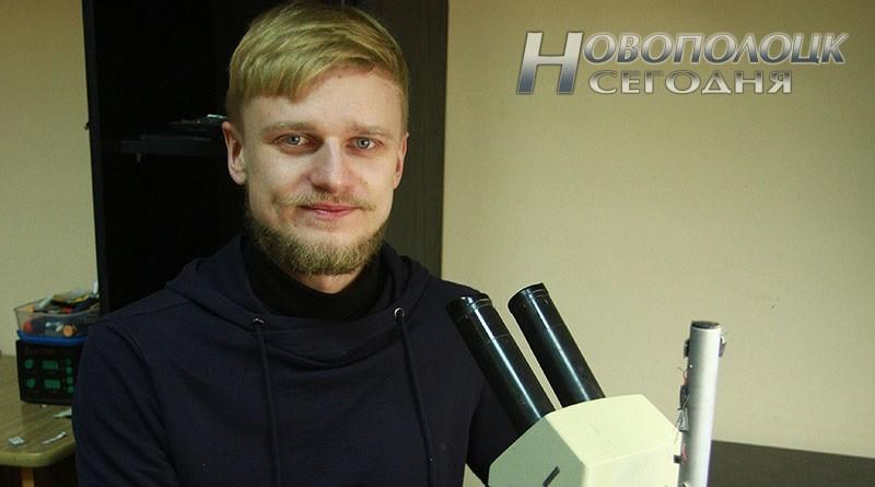 Vasilij Pivovarov - копия