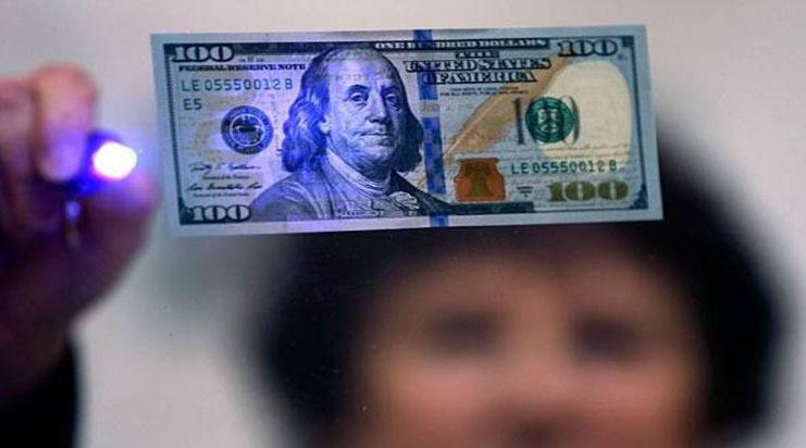 dollar-poddelka