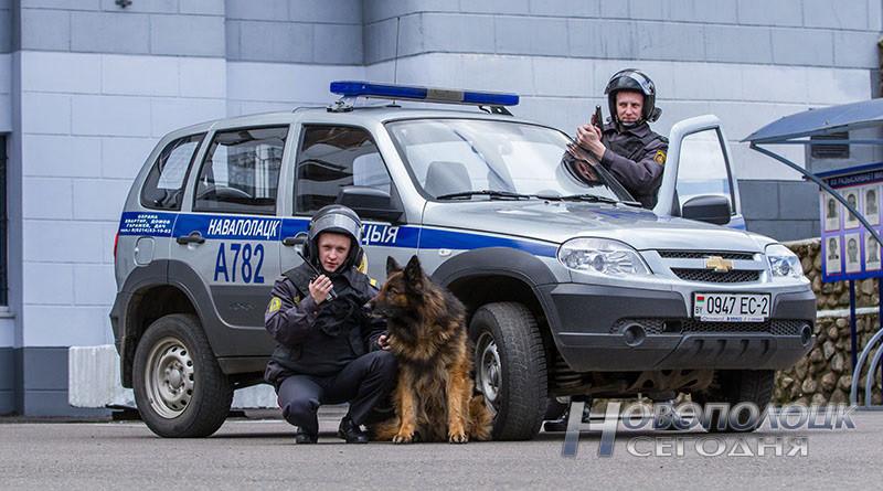 novopolockij-otdel-ohrany-4