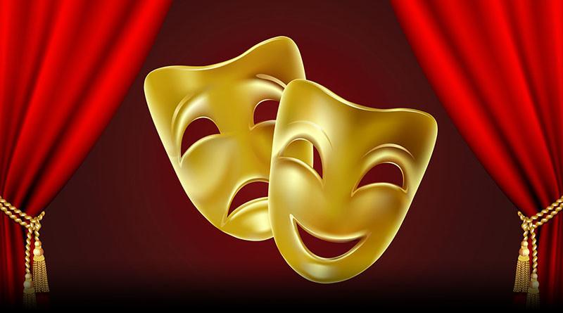 Teatr_maski