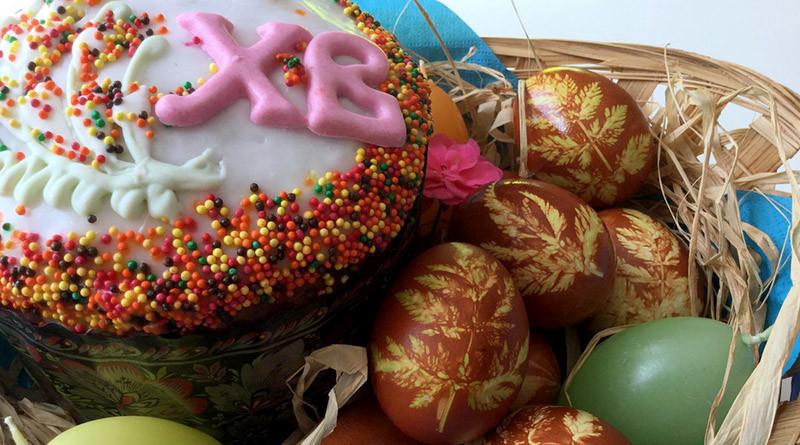 Easter_orthoicon