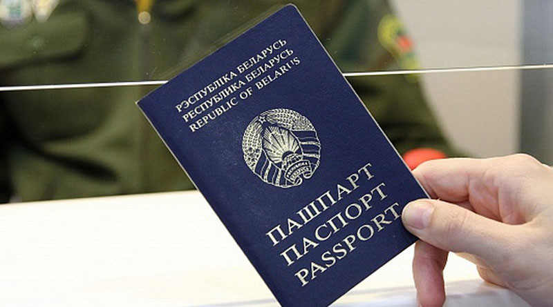 pasport_icon