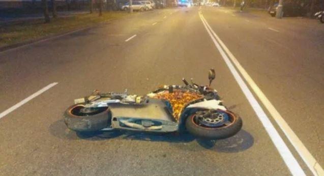 1567111792_2_мотоцикл