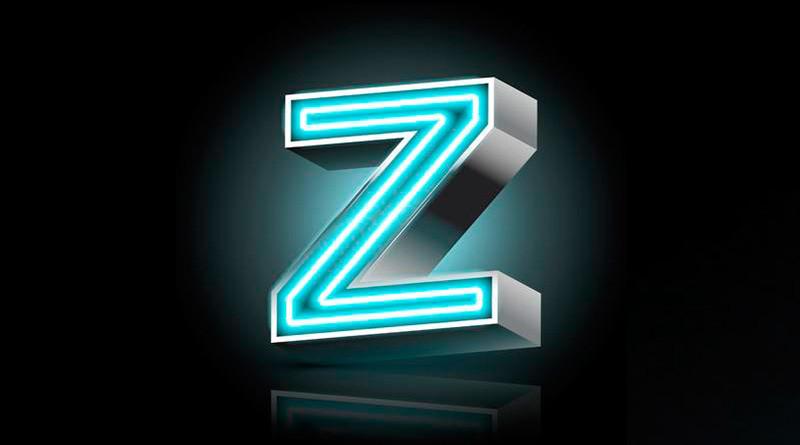 Спецпроект Поколение Z