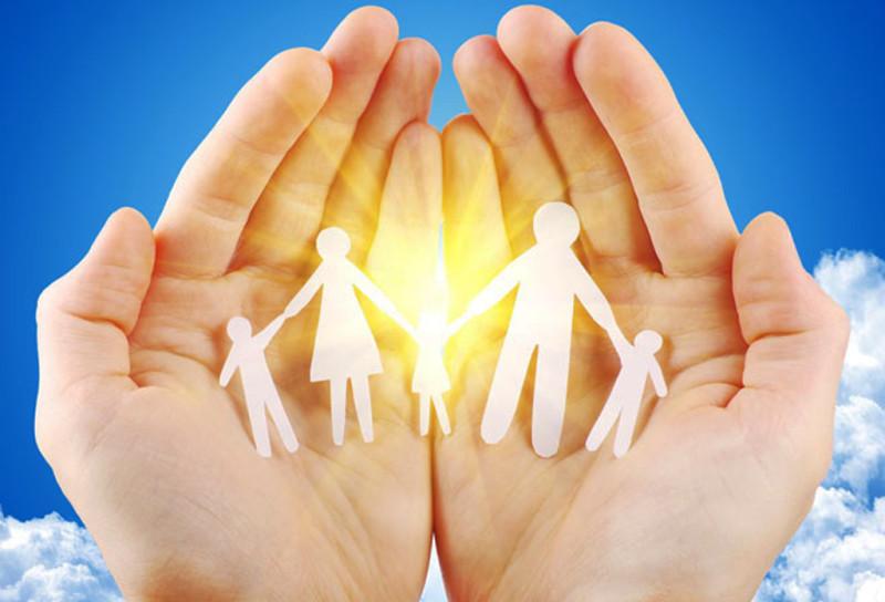 семья-помогает-семье