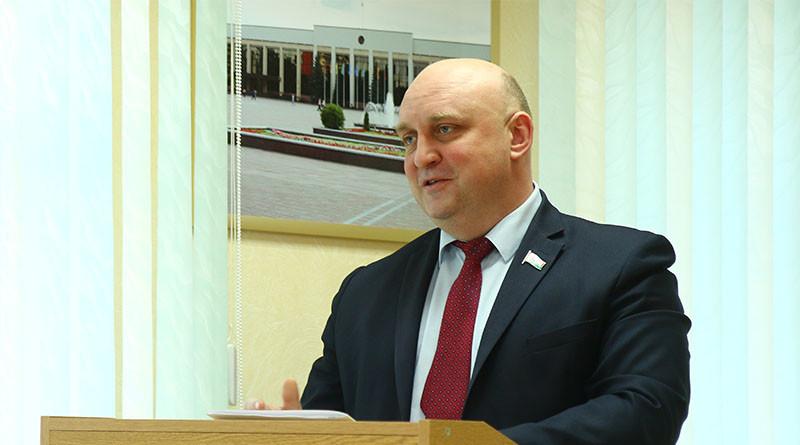 Дмитрий Демидов4