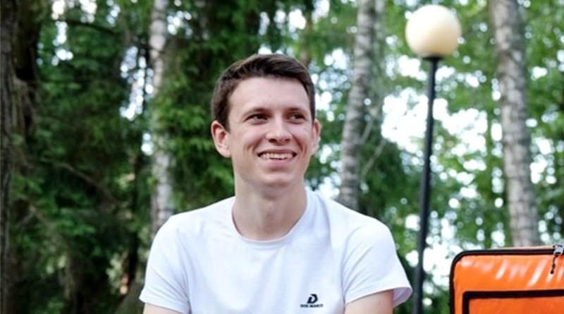 Алексей Гурский1