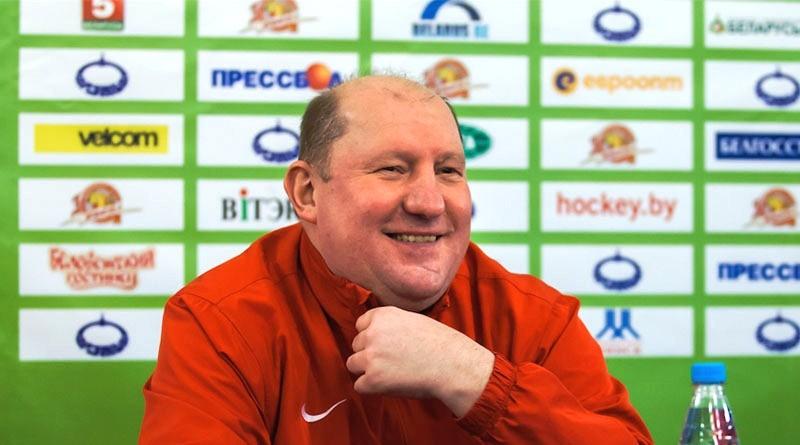 Олег Хмыль5