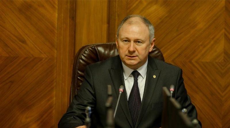 Сергей Румас1