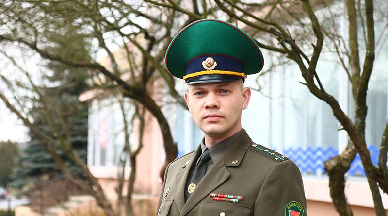 Юрий Гонченко
