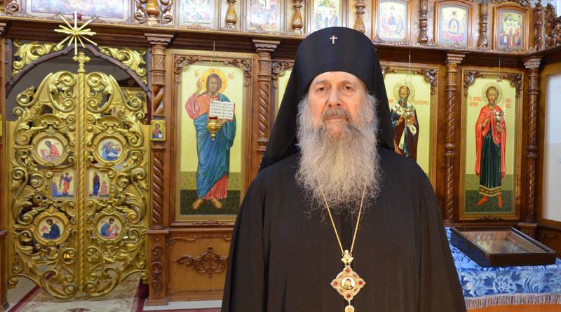 1 Архиепископ-Феодосий-800x445