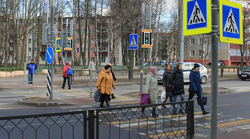 1_Зеленая волна в Новополоцке_тест