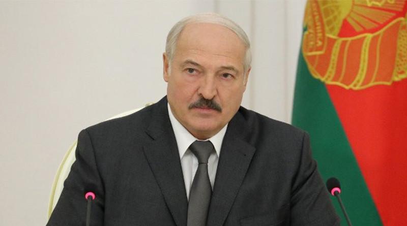 Александр Лукашенко2
