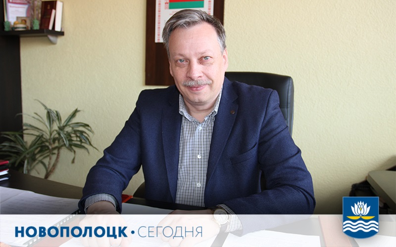 Алексей Ларин_2