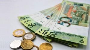 Что изменилось в структуре заработной платы бюджетников с 1 июля?