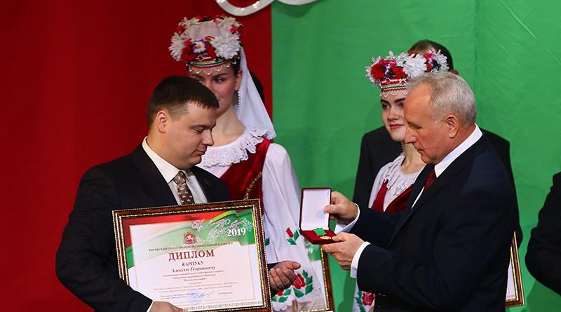 Алексей Карпук3