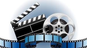 В Год народного единства новополочане могут принять участие в конкурсе видеороликов о достопримечательностях родного края. Рассказываем подробности