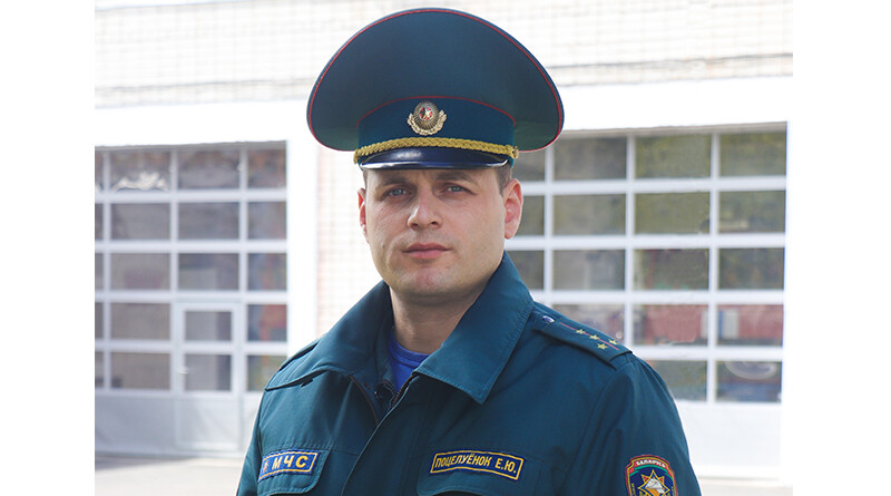 Евгений Поцулуёнок1