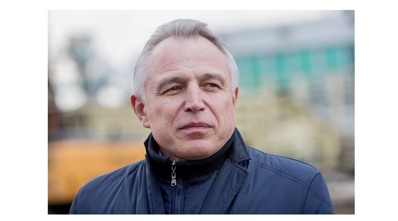 Михаил Орда1