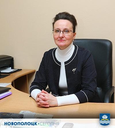 Ирина Шеменкова