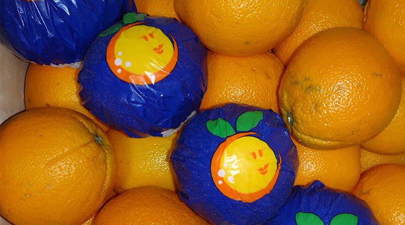 апельсины_конфискат