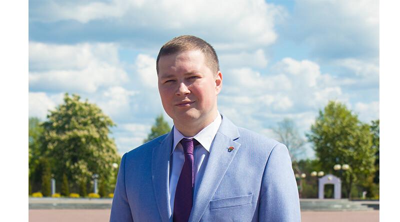 Александр Прохоров4