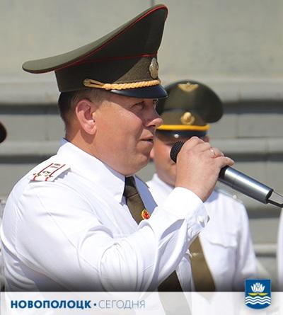 1.5. Александр Скользаев