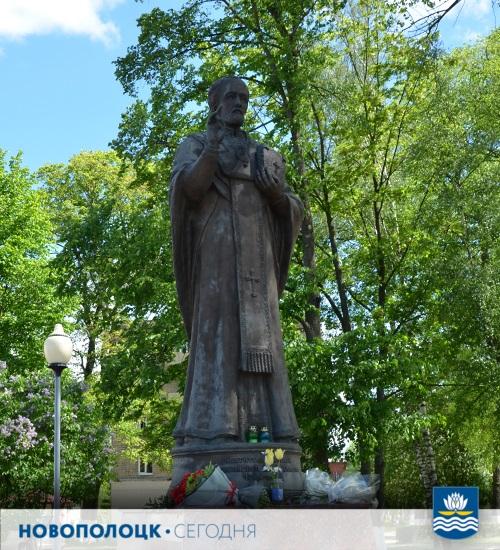 4.6 св.Николай-памятник