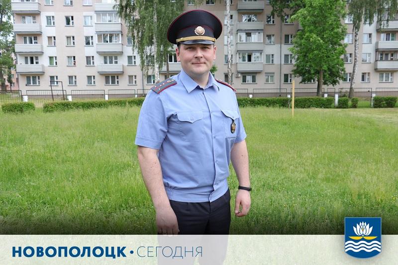 Василий Кривко