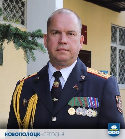 Владимир Дубровский1