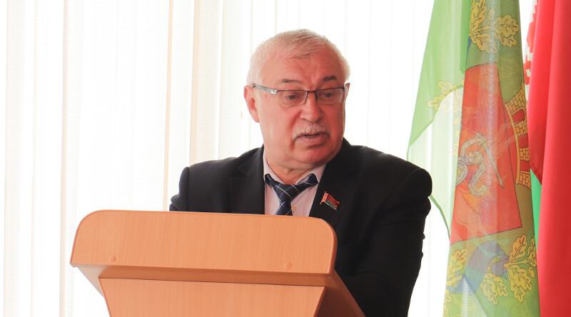 Геннадий Гордейчик2