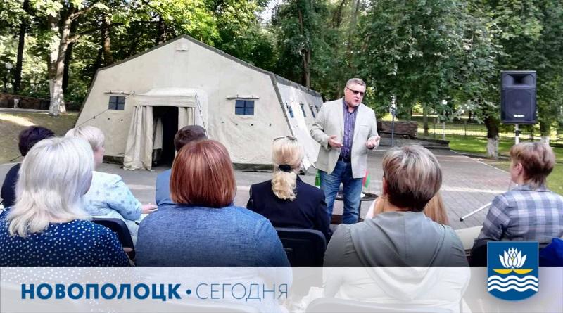 Геннадий Давыдько1